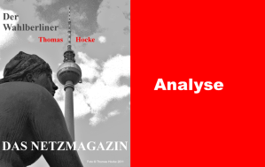 2018-06-24 Analyse