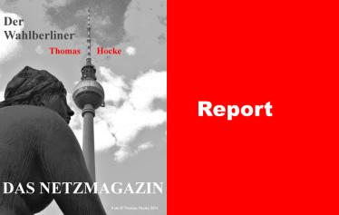 2018-06-24 Report