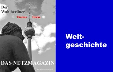 2018-06-27 Weltgeschichte