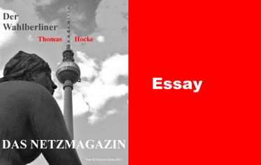 2018-06-28 Essay