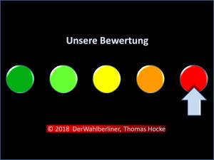 2018-08-11 Bewertung komplette Ablehnung