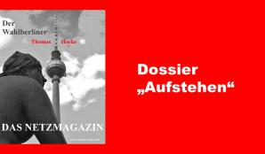 2018-08-19 Dossier Aufstehen