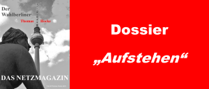 2018-08-23 Dossier Aufstehen V 2.0