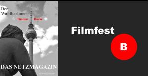 2018-09-14 Filmfest B