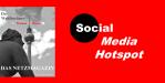 2018-09-14 Social Media Hotspot