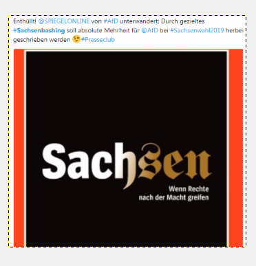 2018-09-27 Sachsenbashing 002 SPIEGEL