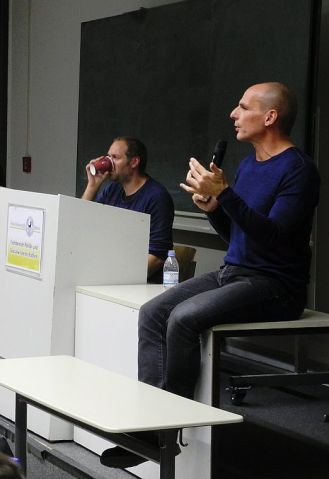 2018-11-23-002 Varoufakis II klein