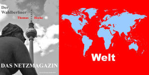 2018-11-29 Welt World Monde Mundo