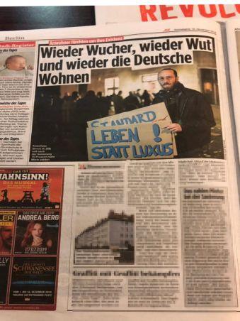 2019-02-03 B. Z. 2018-11-10 Mietenwucher Seite 2