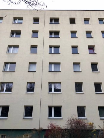 2019-05-17 HAB 40-48 2 Fenster erstes Foto gemischter Zustand