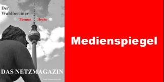 2019-01-05 medienspiegel aktuelles format
