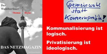 2019-01-17 privatisierung ist ideologisch kommunalisierung ist logisch.