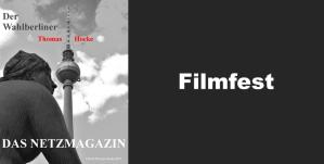 2019-01-25 filmfest - neue version mit mittiger schrift