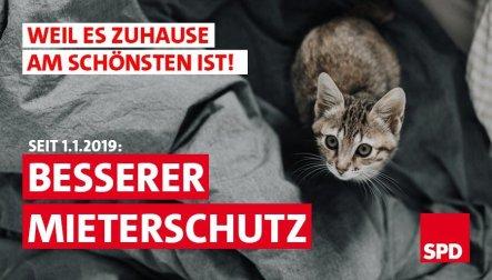 2019-06-04 spd besser wohnen 2019