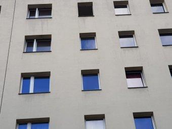 2019-06-17 habersaathstraße 48 offene fenster neue fotos 1