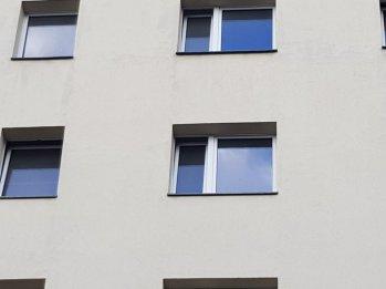 2019-06-17 habersaathstraße 48 offene fenster neue fotos 2