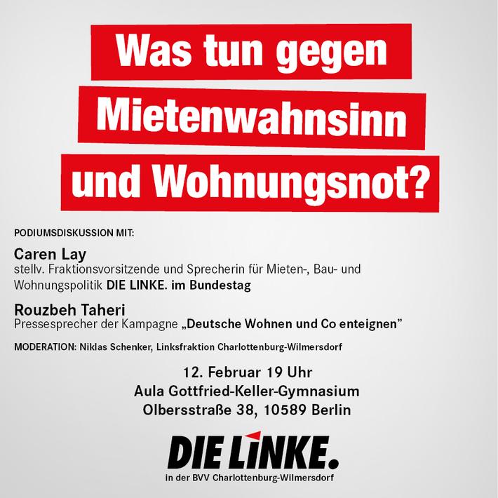 2019-07-27dielinkech27burgwilmersdorfrouzbehtaheridwenteignenveranstaltungdiskussion