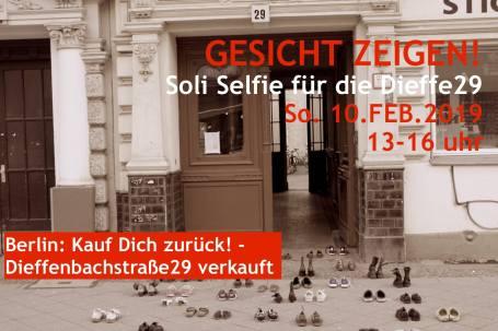2019-08-07 Dieffenbacher 29 Soli-Aktion 2019-02-10