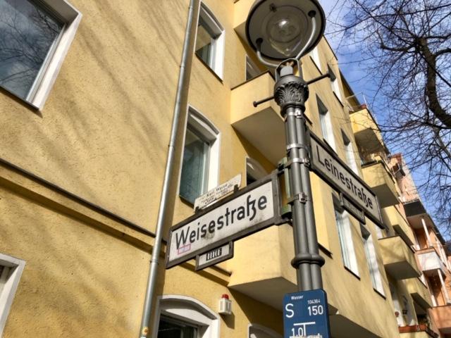 2019-03-31 Kiezspazierung Schillerkiez 008 Leinestraße 6