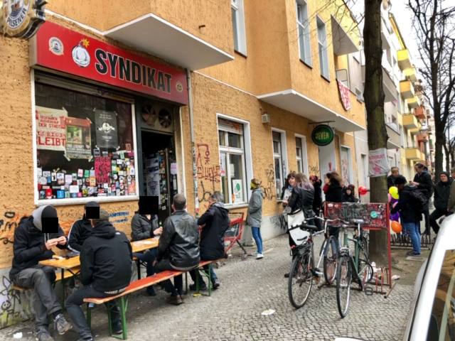 2019-03-31 Kiezspazierung Schillerkiez 013 Leinestraße 6 DSGVO