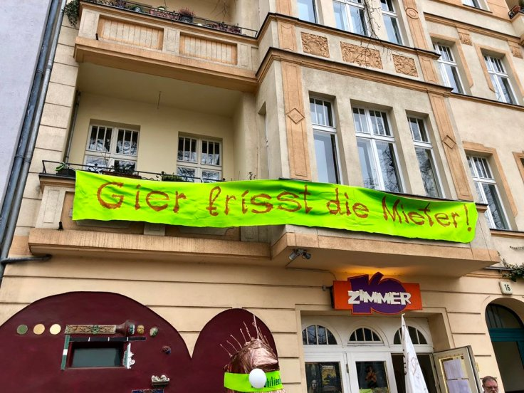 2019-09-23 Florastraße 15-16 IG HAB vor Ort 3