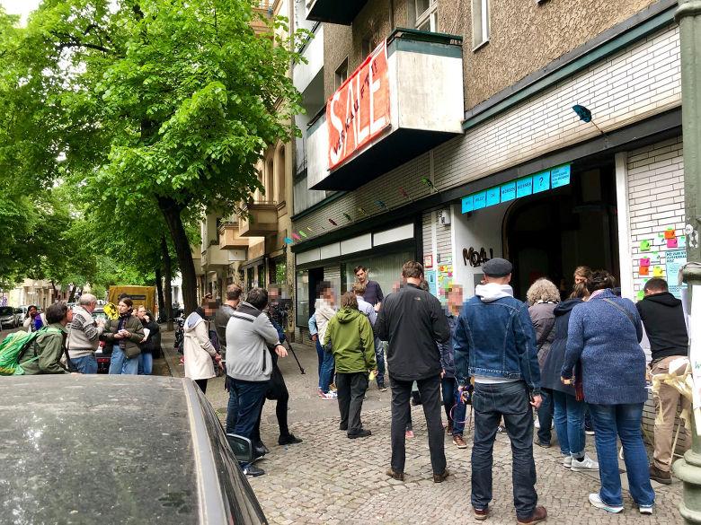 2019-04-28 offenes Wohnzimmer Teil 2 007 DSGVO