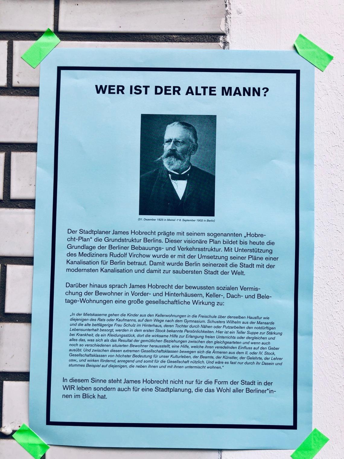 2019-04-28 offenes Wohnzimmer Teil 2 011