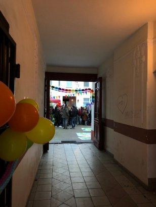 2019-05-03 Hoffest IG HAB Teil 2 000