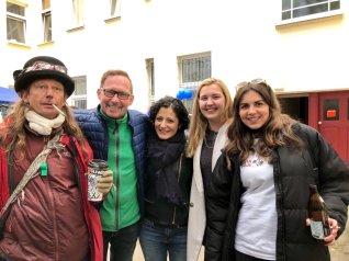 2019-05-03 Hoffest IG HAB Teil 2 006