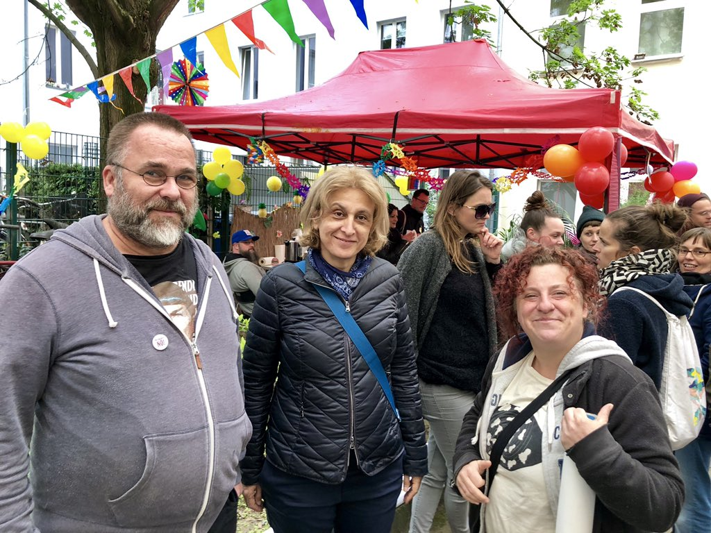 2019-05-03 Hoffest IG HAB Teil 2 007