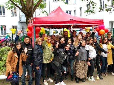2019-05-03 Hoffest IG HAB Teil 2 008