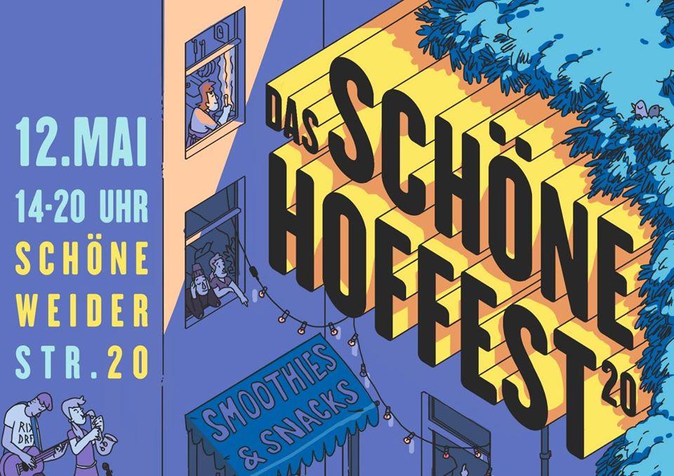 2019-05-12 Schönes Hoffest