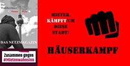 2019-05-17 Mieter kämpft um diese Stadt Häuserkampf