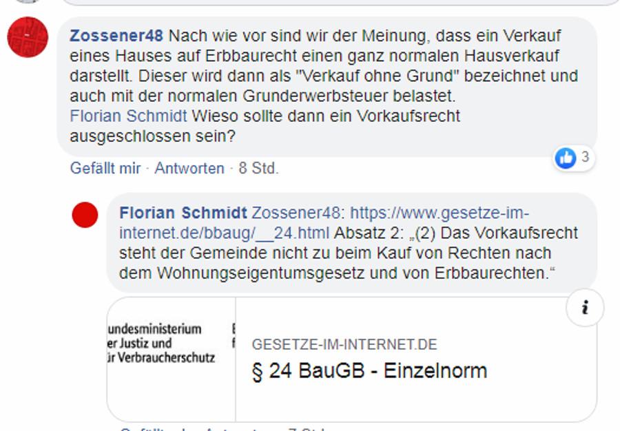 2019-06-12 Erbbaurecht Reichenberger 119
