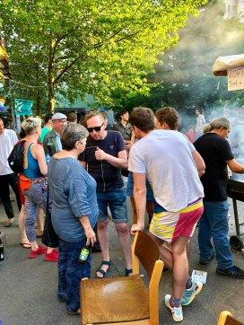 2019-06-15 Erklärt Lompscher die Lage der HAB