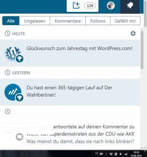 2019-06-24 Jahrestag Wahlberliner