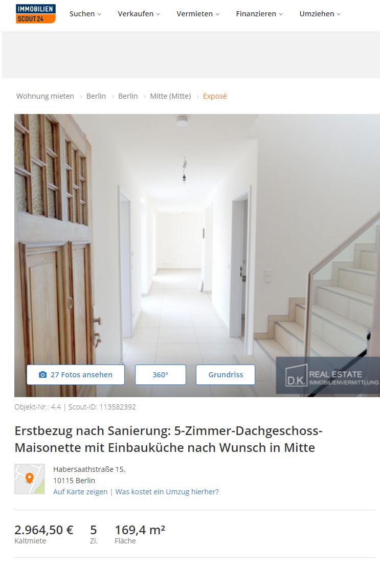 FireShot Capture 107 - Erstbezug nach Sanierung_ 5-Zimmer-Dachgeschoss-Maisonette mit Einbau_ - www.immobilienscout24.de