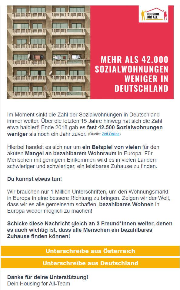 FireShot Capture 129 - WEB.DE - 42.000 Sozialwohnungen weniger in Deutschland... - 3c.web.de