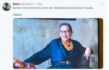 FireShot Capture 136 - #Tatort - Twitter Suche _ Twitter - twitter.com