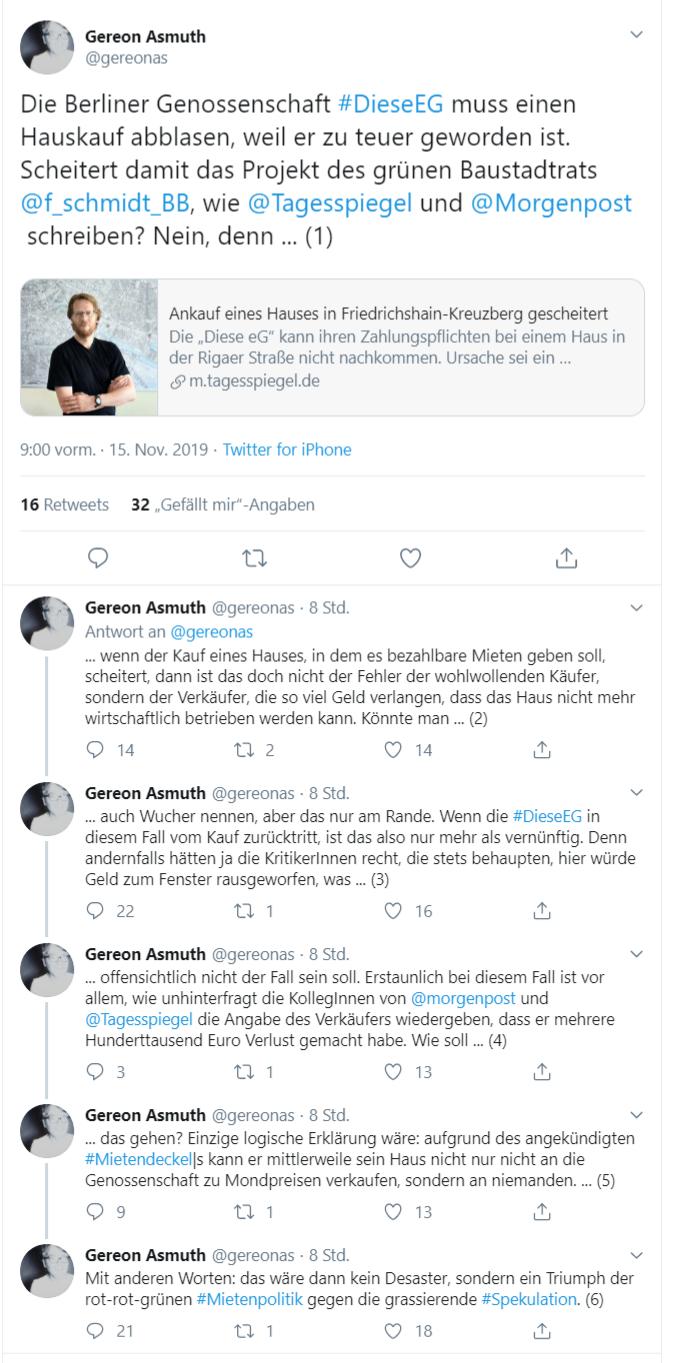"""FireShot Capture 143 - Gereon Asmuth auf Twitter_ """"Die Berliner Genossenschaft #DieseEG muss_ - twitter.com"""
