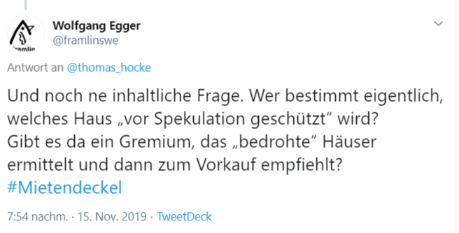 """FireShot Capture 147 - Wolfgang Egger auf Twitter_ """"@thomas_hocke Und noch ne inhaltliche Fr_ - twitter.com"""