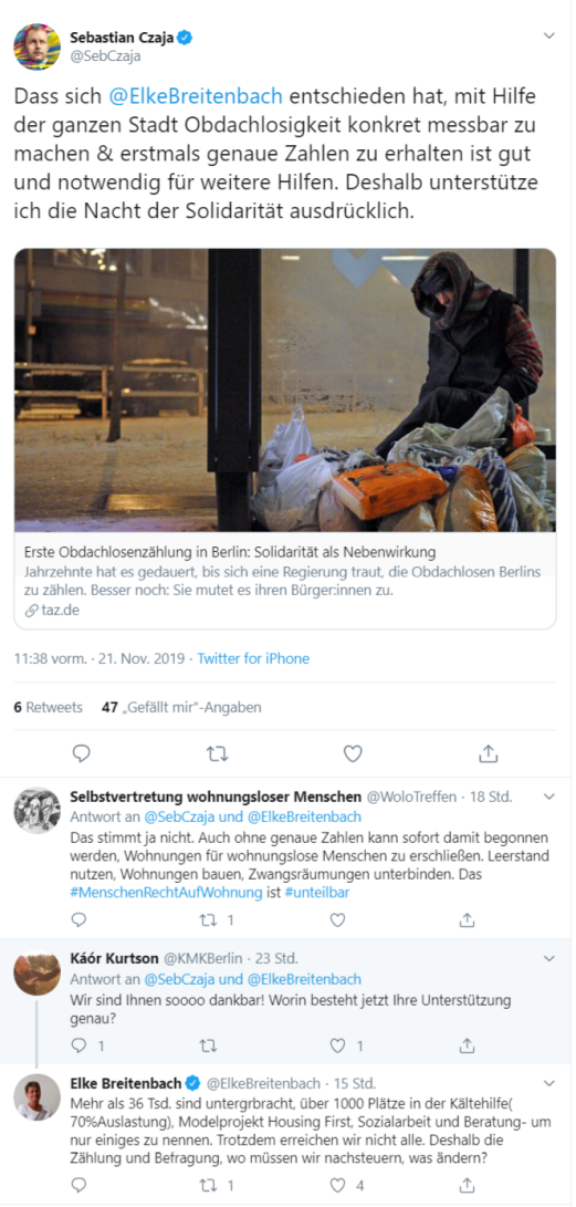 """FireShot Capture 155 - Sebastian Czaja auf Twitter_ """"Dass sich @ElkeBreitenbach entschieden _ - twitter.com"""