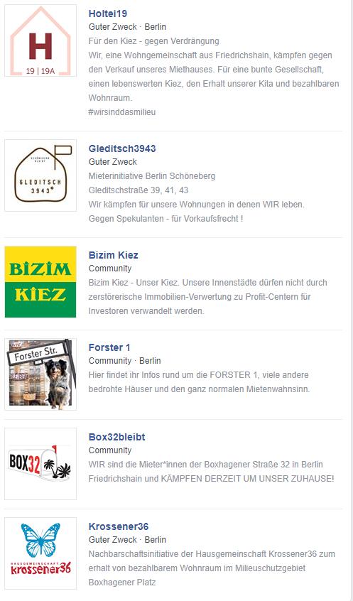 FireShot Capture 164 - Vorkaufsrecht retten - Versprechen nicht brechen! - www.facebook.com