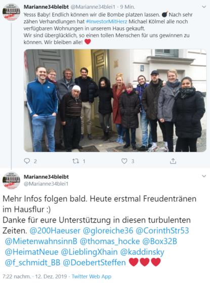"FireShot Capture 199 - Marianne34bleibt auf Twitter_ ""Mehr Infos folgen bald. Heute erstmal _ - twitter.com"