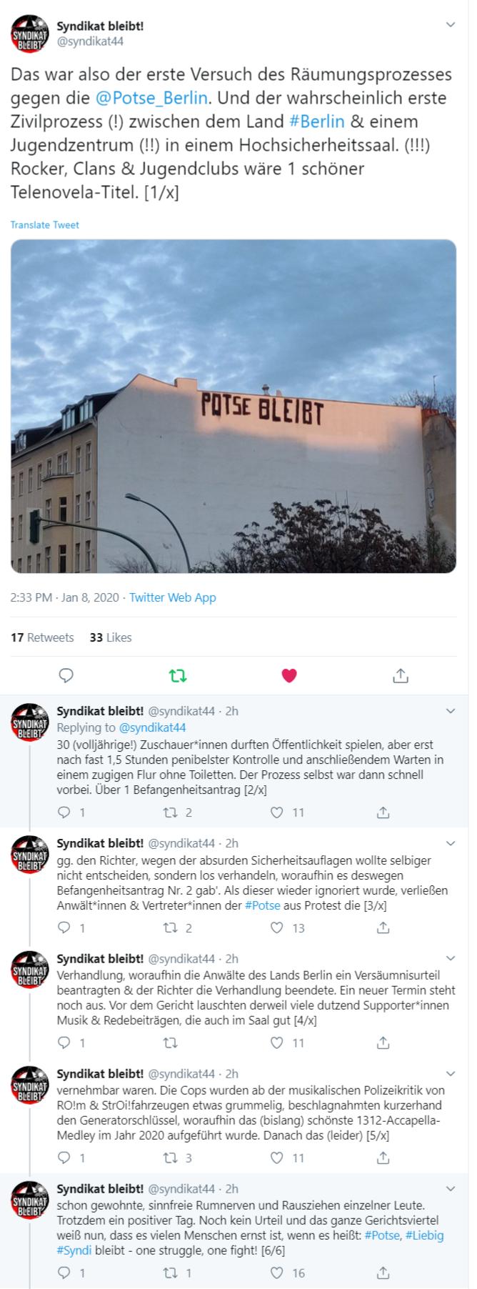 FireShot Capture 239 - Syndikat bleibt! on Twitter_ _Das war also der erste Versuch des Räum_ - twitter.com