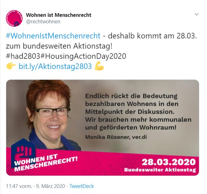 2020-03-09 Wohnen ist Menschenrecht auf Twitter_ _#WohnenIstMenschenrecht - desh_ - twitter.com
