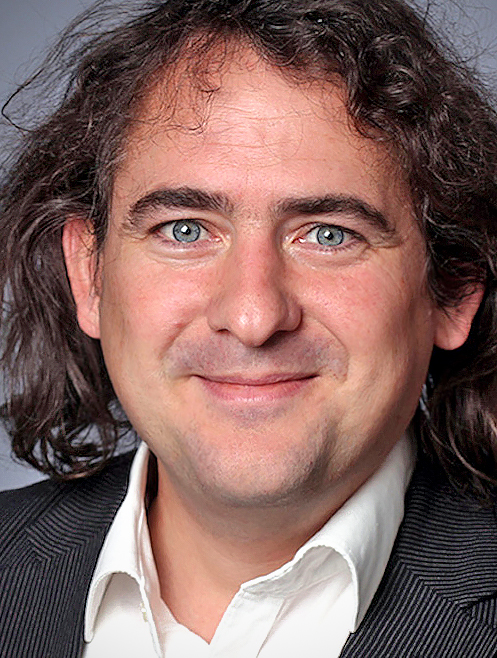 2020-04-09 Dr. Gunnar Jeremias