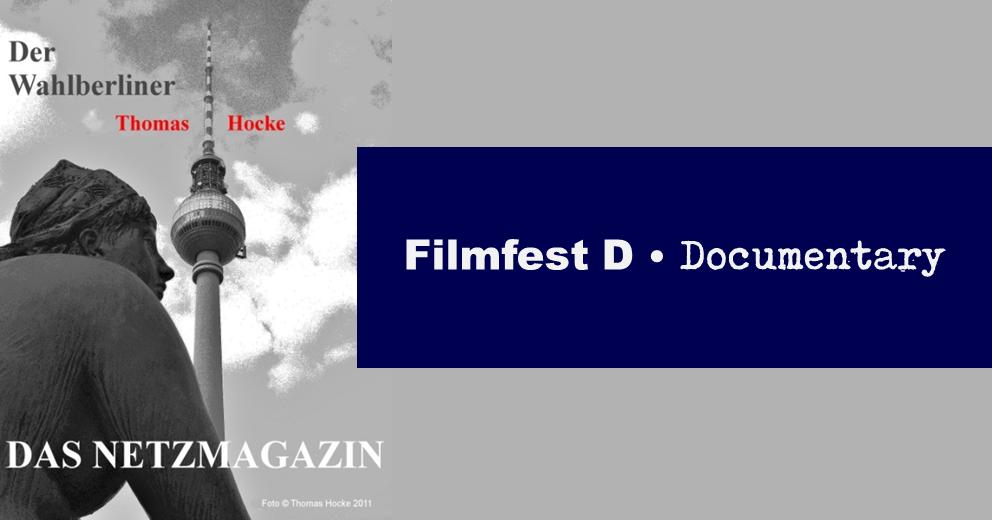 2020-04-18-filmfest-d-documentary-2020