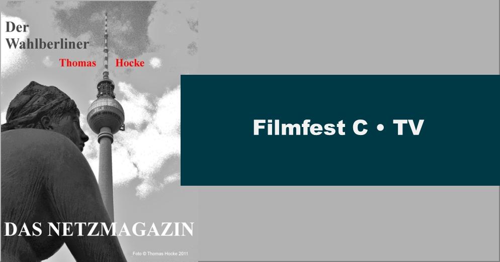 2020-05-30 Filmfest C TV