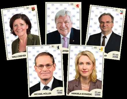 2020-06-10 Ministerpräsidenten Beispiele